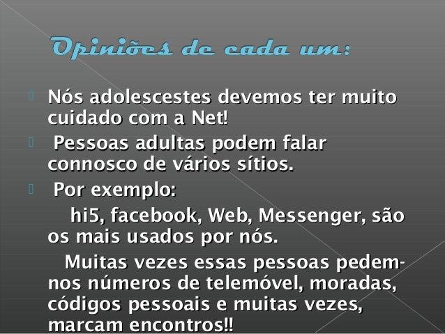 chat web numeros de telemovel de gajas
