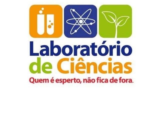 Segurança no Laboratório Os laboratórios são lugares de trabalho e de estudo que necessariamente não são perigosos, desde ...