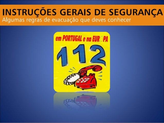Albertina Pereira Educa naWeb Texto e imagens: www.tinoni.com