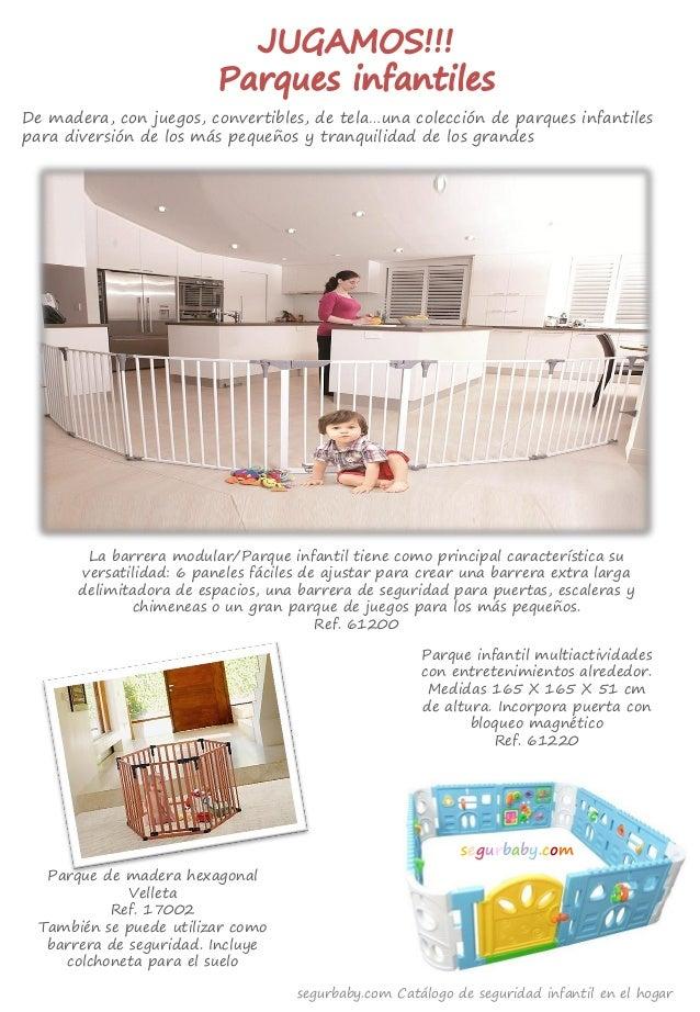 Cat logo de seguridad infantil en el hogar - Como ajustar una puerta de madera ...