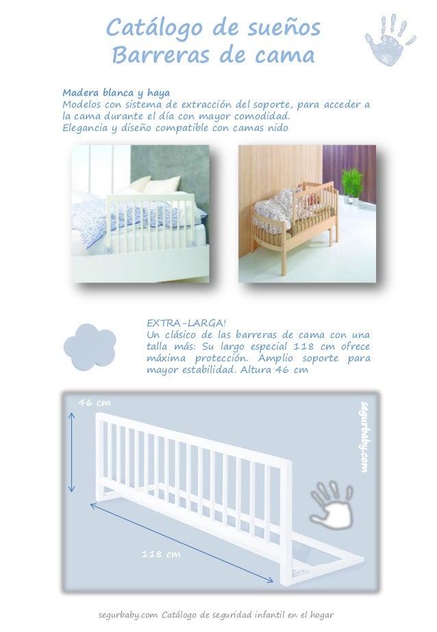 1M beige barrera de seguridad plegable barrera de seguridad port/átil protecci/ón de ca/ída Barrera para cama infantil port/átil para beb/é