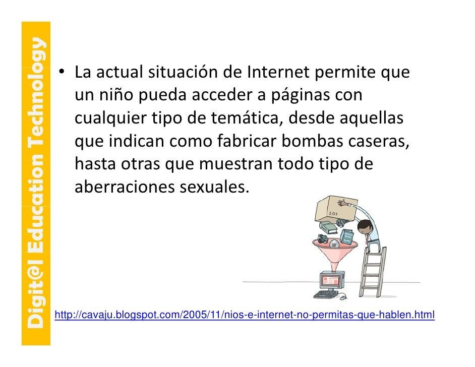 E cation Tech ogy                     hnolo                             • L                               Laactualsituac...