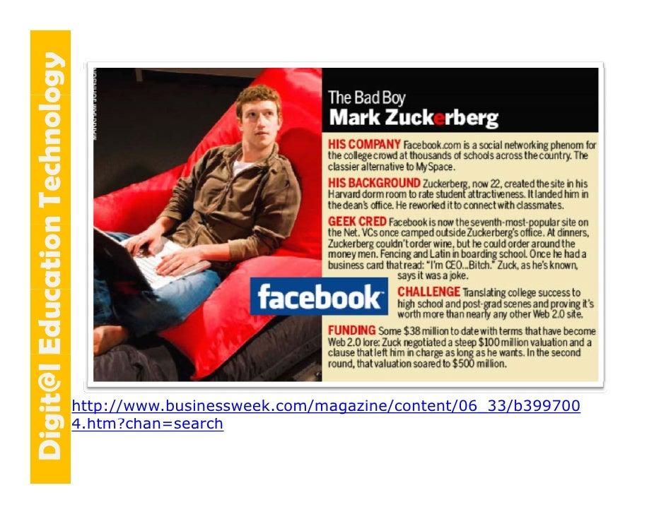 E cation Tech ogy   git@l Educ   n    hnolo                                 http://www.businessweek.com/magazine/content/0...