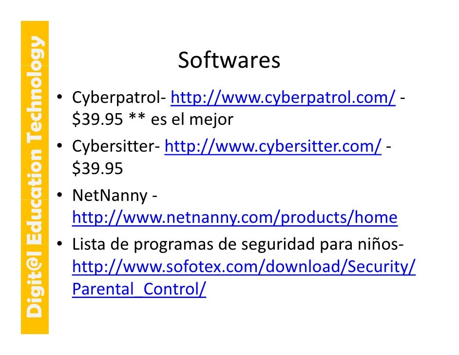 E cation Tech ogy                                            Softwares                     hnolo                          ...