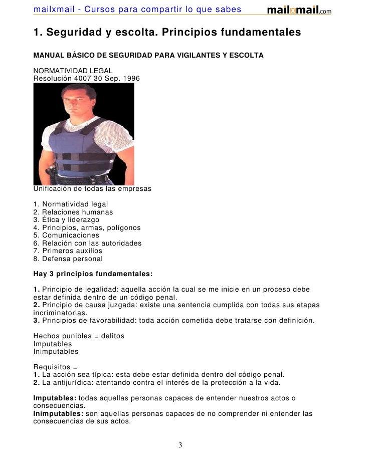 2013 hvl planes programas y manual de capacitacion 2013.