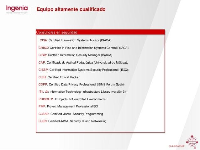 Las mejores referencias Administración Pública CONSEJERÍA DE MEDIO AMBIENTE Y ORDENACIÓN DEL TERRITORIO CONSEJERÍA DE CULT...