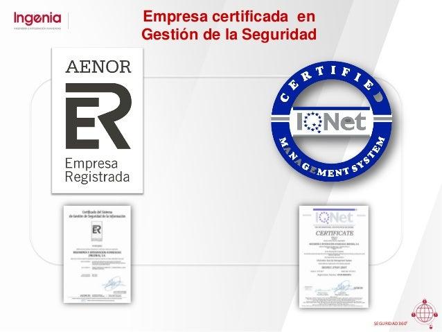 Expertos en Sistemas y Comunicaciones  Cisco Certified Network Professional  Cisco Certified Network Associate  Cisco R...