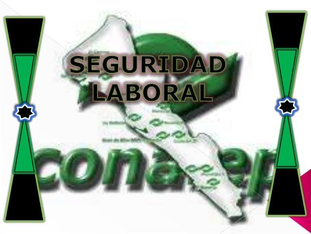 COMUNICACIONSeguridad y Salud                         Servicio Médico                T r a b a j a d o r e s Rendimiento d...