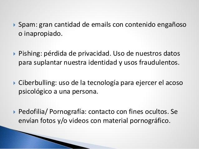  Descargar Antivirus: Detecta o elimina virus informáticos.  Activar Firewall: Filtra paquetes de datos que se intercamb...