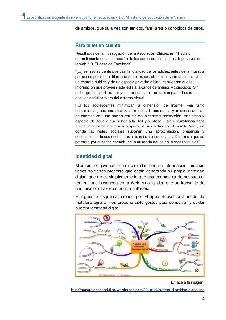 Seguridad en las redes Slide 2