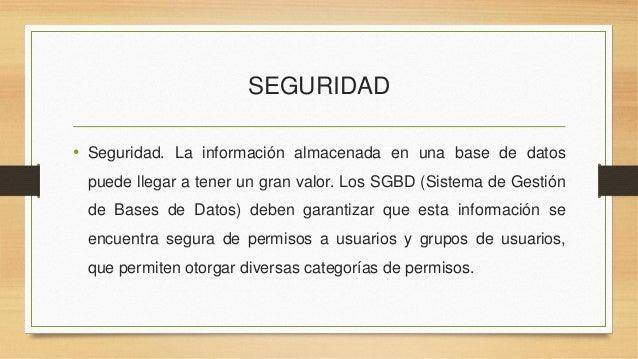 Seguridad en redes informaticas Slide 2