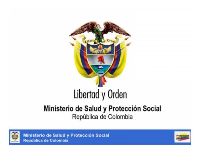 APH Y SEGURIDAD VIALAPH Y SEGURIDAD VIAL ELABORADO POR: OSCAR O. PARDO GUZMAN ASESOR EXTERNO MINISTERIO DE SALUD Y PROTECC...