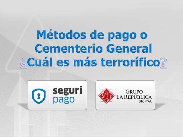 7 (*)Fuente: Datos auditados por ComScore e IAB Perú Grupo La República Digital 2do grupo de medios digitales Más de millo...