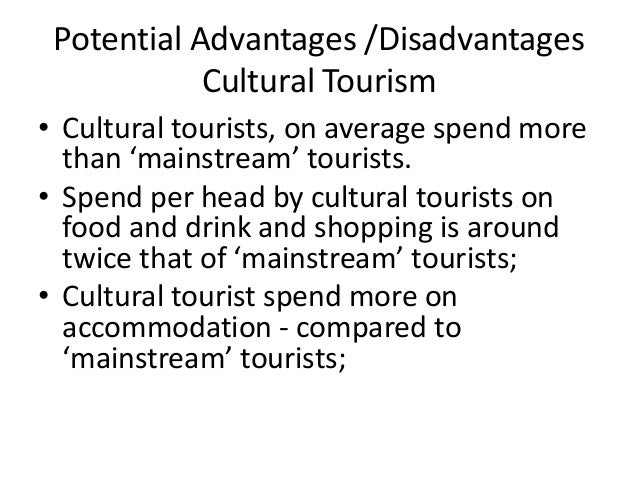 adavantages and disadvantages of space tourism essay Advantages and disadvantages of tourism tourism essay tourism also can bring many advantages to local governments and residents enough parking space.