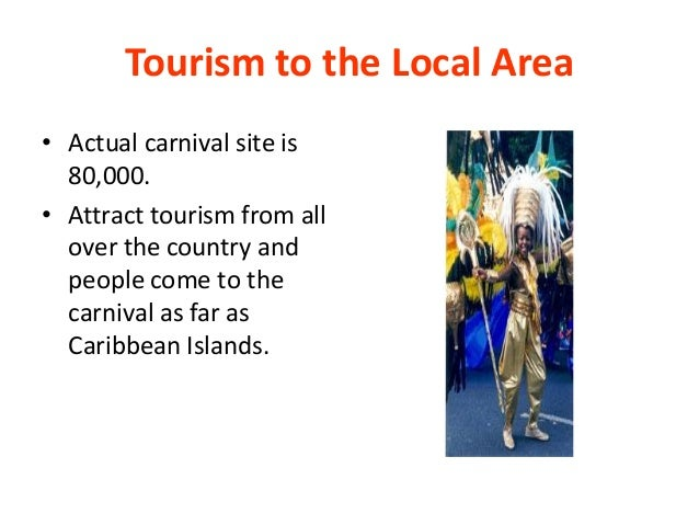 definition of tourist tourism essay Tourism has turned out to be a very important industry in the modern age in almost all the countries of the world there are separate ministries of tourism tourist spots are being developed all over the world to attract the tourists.