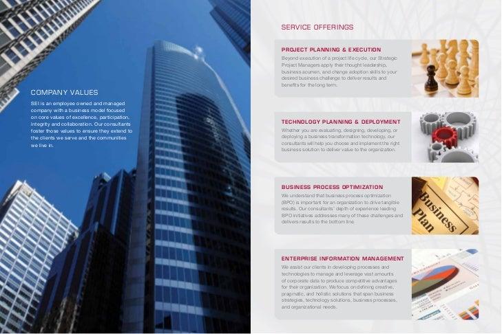 Sei Brochure Slide 3