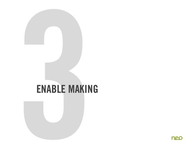 3ENABLE MAKING 27