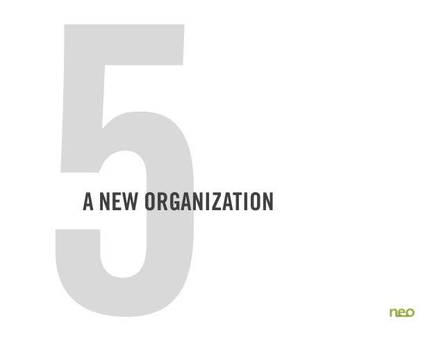 Business Design? Business? Design? Enterprise? Business?Lean Startup Lean Startup Agile UX Agile UX Agile