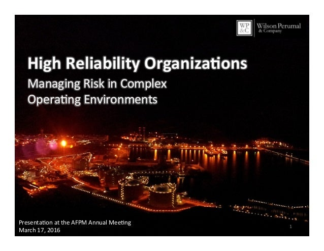 an overview of the management strategy of organizations claires and icing Rma's annual risk management conference save the date: november 4-6, 2018, national harbor, md  united states: new fcra summary of rights for background and credit checks mondaq - us tuesday, september 25, 2018 finding consistency in cybersecurity jd supra monday, september 24, 2018.