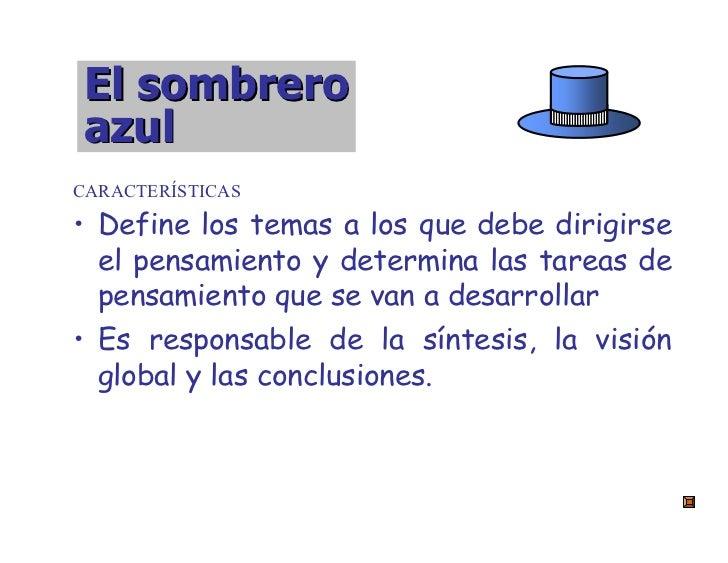 Seis Sombreros c4af50b41b4