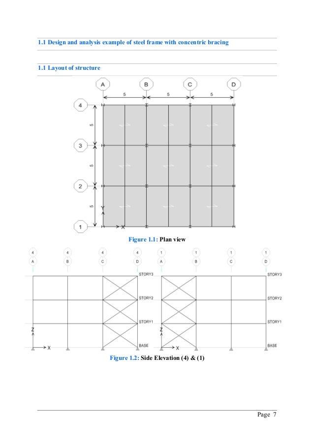 Seismic Design Of Buildings To Eurocode