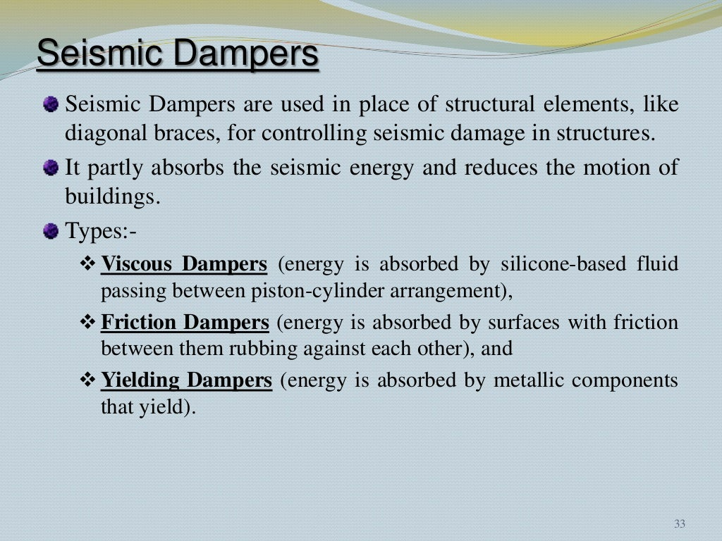 seismic-retrofitting-techniques-34-1024.jpg