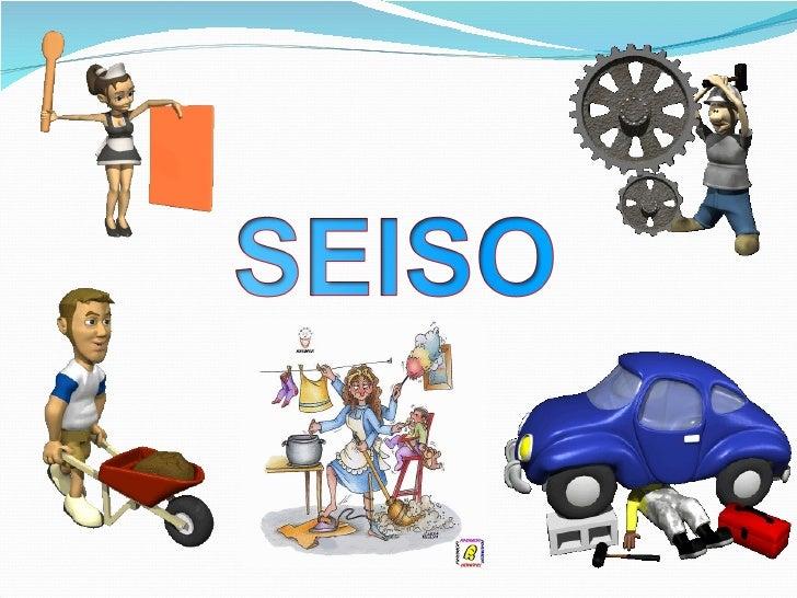 Aveo likewise Q50 Qx60 Vehiculos Mayor Venta Marca Infiniti furthermore 19 as well 1923 in addition Sabemos La Diferencia Entre Un Codigo Bidi Y Un Codigo Qr. on toyota en espanol