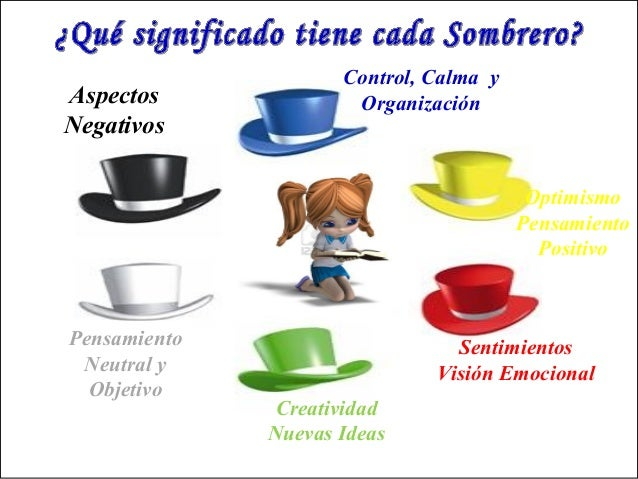 http://www.orientacionandujar.es/wp-content/uploads/2014/01/%C2%BFQu%C3%A9-es-la-t%C3%A9cnica-%E2%80%9CSeis-sombreros-para-pensar%E2%80%9D.pdf