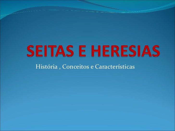 Resultado de imagem para Curso Apostilado de Seitas e Heresias