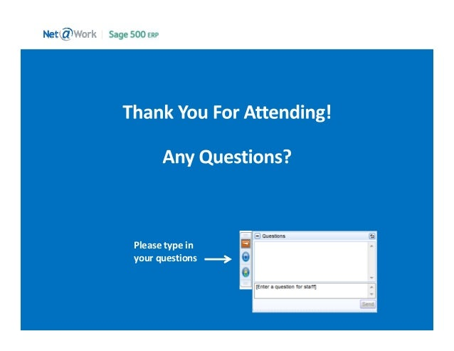 sage erp x3 user manual pdf