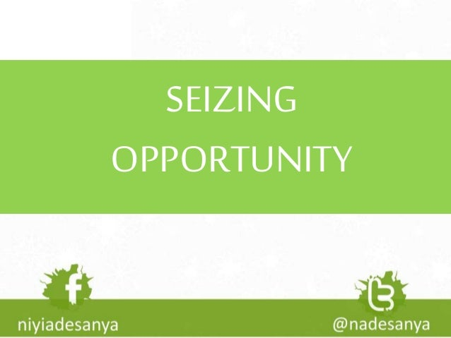 research survey on use of opportunity Job search strategy and research and other opportunities to meet and discover potential employers salary surveys.