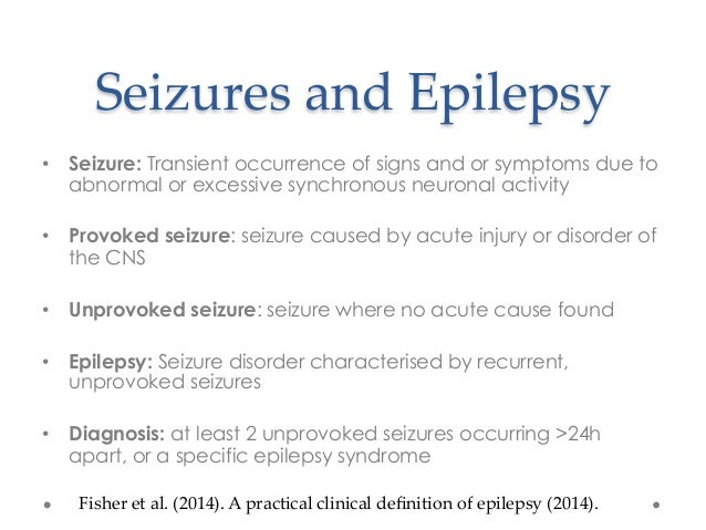 seizure disorders Overview a blurry image of a man some people are susceptible to seizures  caused by strobing, flickering, or flashing effects this kind of.
