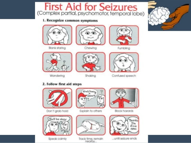 epilepsy in children Epilepsy in children can be classified into 40 categories however, they fall under two major groups the generalized types of seizures impact the entire brain on the other hand, the myoclonic seizures tend to impact one side of the victim's brain this again can be divided into simple or complex types in the former a child remains conscious.