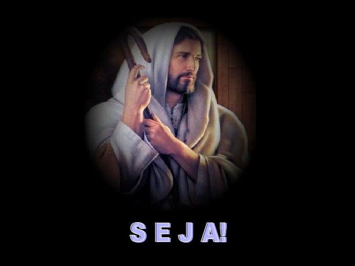 S E J A!