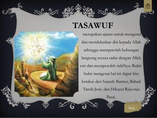 Sejarah masuknya islam ke indonesia.pptx [autosaved]