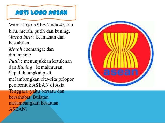 Asean Gambar Logo