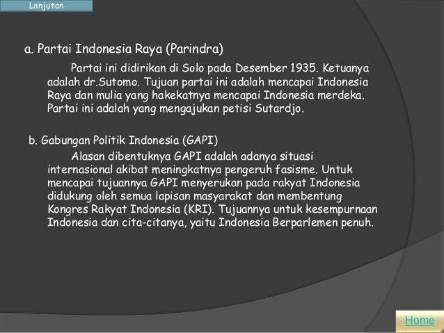 Perjuangan bangsa Indonesia melawan VOC