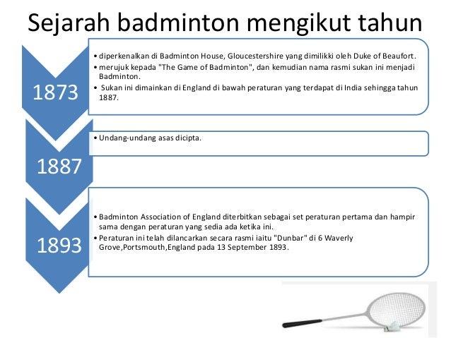 Qurban: Sejarah, Fiqh dan Fadhilah
