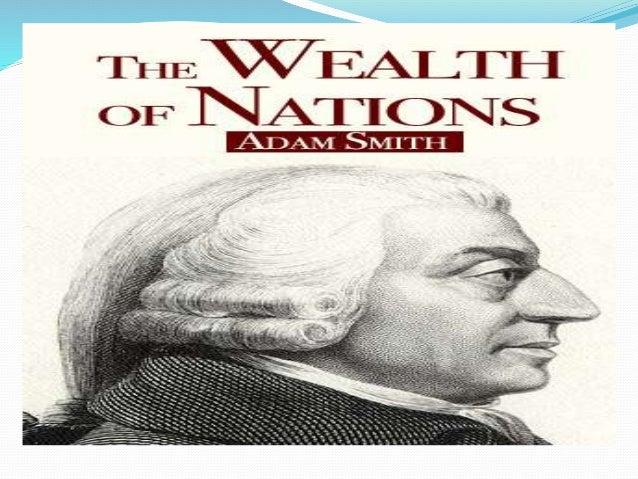 c) Teori percukaian : beliau menerangkan bahawa kerajaan hanya patut mengenakan cukai dengan cara yang tidak menggugatkan ...