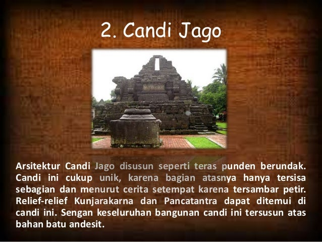 Image Result For Cerita Kerajaan Majapahit Dan Gajah Mada