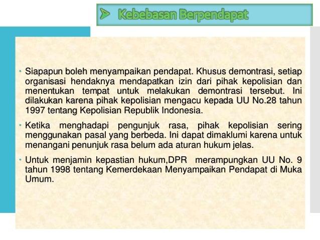 7. TAP NO. XIII/MPR/1998. pembatasan masa jabatan presiden dan wakil presiden republik indonesia. 8. TAP NO. XIV/MPR/1998....