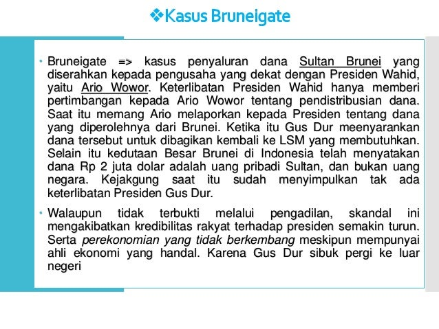  Presiden Susilo Bambang Yudhoyono merupakan Presiden pertama yang pemilihannya dilakukan secara langsung oleh rakyat.  ...
