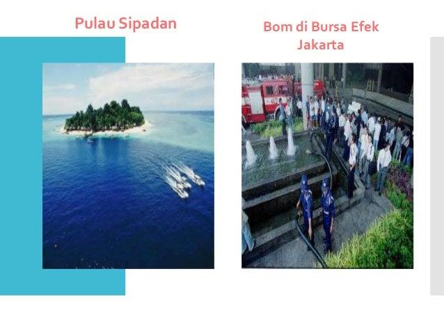 Keadaan Kondisi Ekonomi Masyarakat Indonesia Tingkat Pertumbuhan ekonomi yang tinggi dari 1987 sampai 1997 dapat menutupi ...