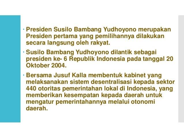 KOMISI NASIONAL HAK ASASI MANUSIA (KOMNAS HAM)  Komisi Nasional Hak Asasi Manusia / Komnas HAM => lembaga mandiri di Indo...