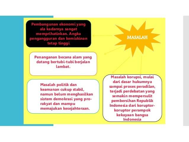MAHKAMAH KONSTITUSI (MK)  Mahkamah Konstitusi ( MK) => lembaga tinggi negara dalam sistem ketatanegaraan Indonesia yang m...