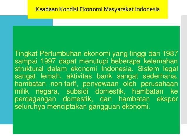 ORDE BARU  Pada masa awal Orde Baru, Soeharto terang-terangan mengkritik Orde Lama, yang tidak mampu memberantas korupsi ...