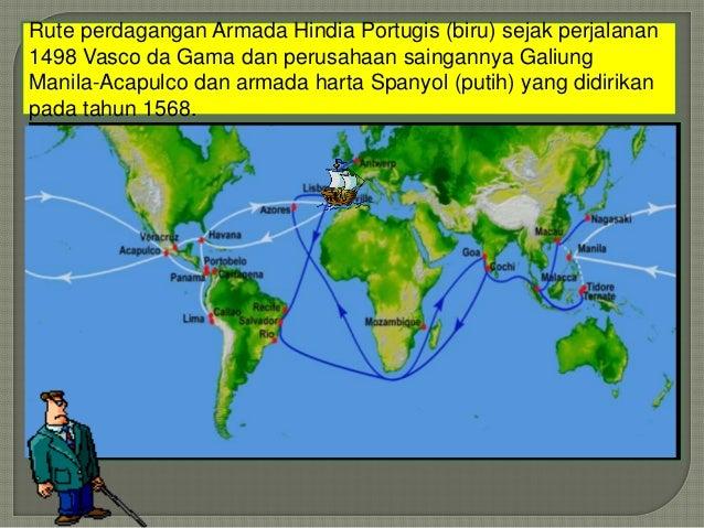Sejarah kelompok 1 (kolonialisme dan imperialisme)