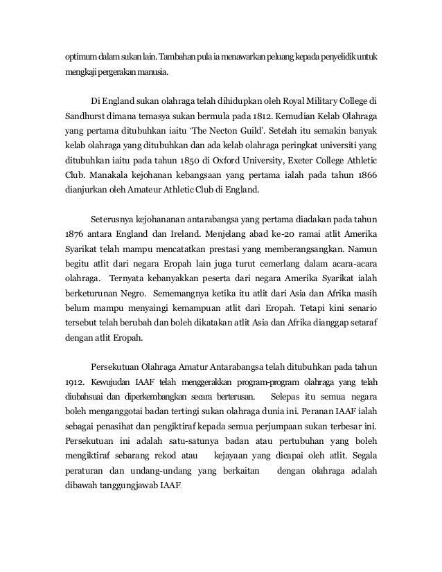 Sejarah olahraga.pdf.jptinod Slide 2