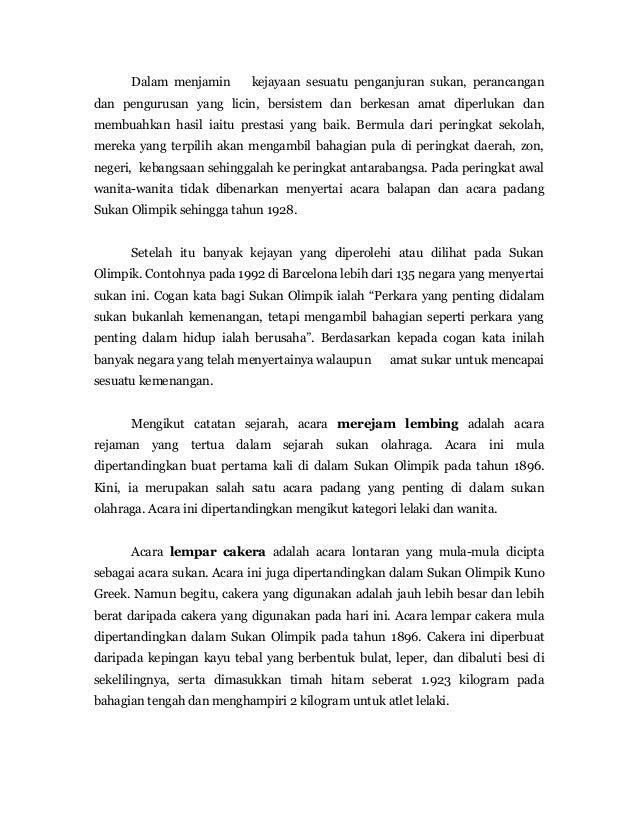 Sejarah olahraga.pdf.jptinod Slide 3