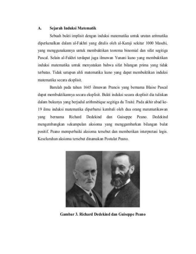 Sejarah Penemuan Dan Pengembangan Program Linear Program linear ditemukan dan dikembangkan oleh beberapa matematikawan di ...